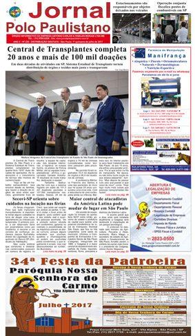 http://jornaldomomento.com.br/wp-content/uploads/2017/07/Capa_Jornal-Polo-Paulistano-01-1.jpg