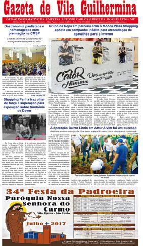 http://jornaldomomento.com.br/wp-content/uploads/2017/07/capa_Gazeta-de-Vila-Guilhermina01.jpg
