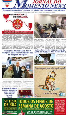 http://jornaldomomento.com.br/wp-content/uploads/2017/07/capa_Jornal-do-Momento-News-01.jpg