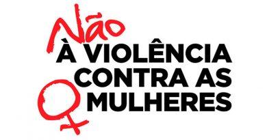 Feminicídio: No Brasil 2.925 mulheres  são assassinadas por ano, cerca de oito  mulheres  por dia
