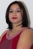 Presente de Natal – Poetisa Riselda Morais