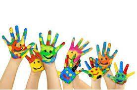 Centro Clínico da Anhanguera tem atendimento gratuito especializado em autismo
