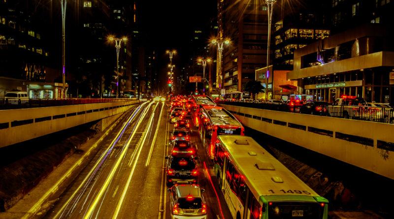 SÃO PAULO – Poetisa Riselda Morais