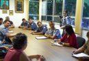 Comando de Policiamento (CPA/M-4) busca maior proximidade com a comunidade para melhorar a sensação de segurança
