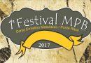 Dia 24 encerra inscrição do 1º Festival de MPB Canta Ermelino Matarazzo/ Ponte Rasa
