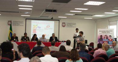 Jornais de Bairro e Mídias Regionais, uma comunicação eficaz!