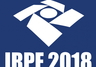 Receita Federal passa a  cobrar CPF de dependentes na Declaração de IRPF