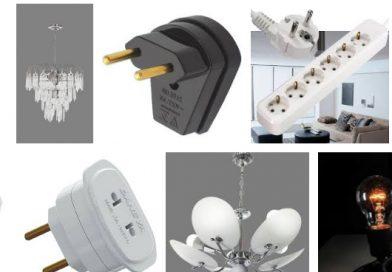 Ipem-SP: Operação Segurança Elétrica  reprova 20% das lojas