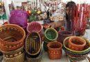 Revelando São Paulo traz música, dança, artesanato e culinária para o Parque do Trote