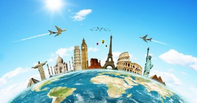 Docente do Senac dá dicas sobre como economizar em viagens e cuidados para arrumar a mala